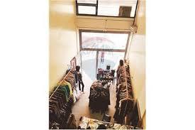 stock bureau maroc magasin avec appt bureau location casablanca maroc