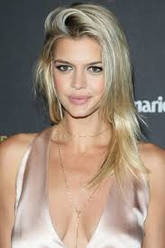 our 10 favorite haircuts for spring haircuts haircuts and