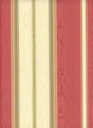 Window Fabric 273 Best Drapery Fabrics For Custom Window Treatments Images On