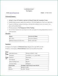 Resume Templates For Word Free Free Downloadable Resume Resume Template And Professional Resume