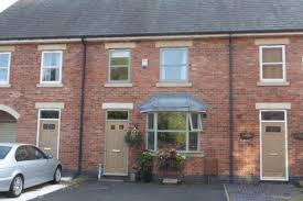 2 Bedroom House To Rent In Coventry Properties To Rent In Warwickshire Flats U0026 Houses To Rent In