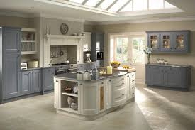 Bespoke Kitchen Furniture An Introduction To Bespoke Kitchens House Ltd Home
