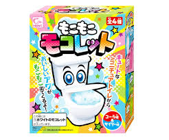 where to find japanese candy yum japanese toilet water candy things