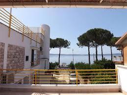b b la terrazza sul lago trevignano romano b b la terrazza sul lago trevignano romano offerte in corso