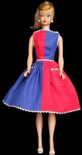 25 vintage barbie dolls ideas vintage barbie