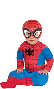 Baby Boy Halloween Costumes Baby Boys Costumes Baby Boy Halloween Costumes Party