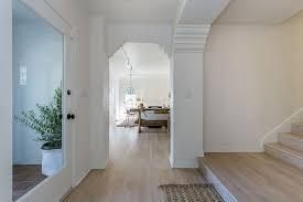 Nate Berkus Bath Nate Berkus Selling Los Angeles Home For 2 995 Million