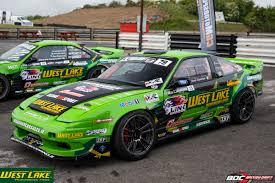 lexus is300 xxr wheels british drift championship 2017 round 2 conor shanahan xxr