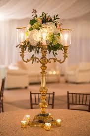 gold candelabra centerpieces centerpieces u0026 bracelet ideas