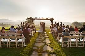 affordable wedding venues in atlanta brasstown valley resort spabrasstown valley resort wedding