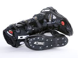 sidi crossfire motocross boots sidi crossfire sr review motorcycle usa