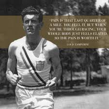 motivational quote running zamperini still carrying the torch christian film cfdb