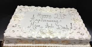 full sheet anniversary u2013 millers bakery