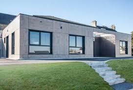 bureau préfabriqué constructeur de bâtiment industriel démontable et construction modulaire