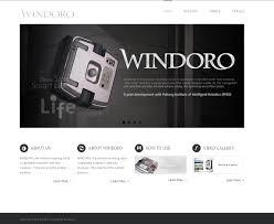korean design design u0026 marketing agency website design