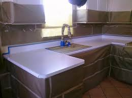 PKB Reglazing Countertop Reglazing - Reglazing kitchen sink