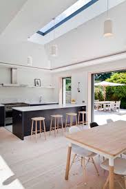 100 design house extension online virtual remodeling tool