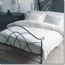 Emperor Size Bed The Bed Linen Blog Everything About Bed Linen