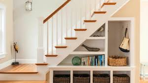 80 stair wood and under stair storage ideas design 2017 creative 80 stair wood and under stair storage ideas design 2017 creative interior design