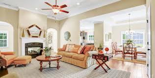 bill clark homes new home builder and real estate developer