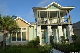 Backyard Barbeque Newberry Fl Horizon Realty Of Alachua Inc Newberry Fl Real Estate