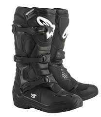 motocross boots alpinestars tech 3 enduro motocross boots super mx