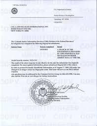 mortgage resume samples fbi resume resume cv cover letter fbi resume 85 best images about resume template on pinterest physical fbi cover letter resume cv