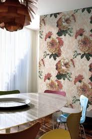 Bathroom Mosaic Tile Designs 26 Best Bisazza Mosaic Images On Pinterest Mosaic Tiles Mosaics