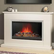 Electric Fireplace Suite Electric Fireplace Suites Flames Co Uk