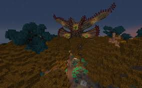 captainsparklez house in mianite katsir mianite wiki fandom powered by wikia