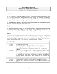 sample film proposal template 16 free documents in pdf word