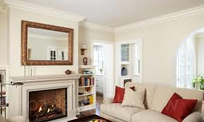 interior design ideas family room bed cover gold interior design