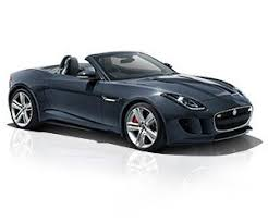 where to buy car manuals 2012 jaguar xk windshield wipe control 2016 jaguar f type los angeles area