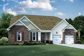 k hovnanian homes floor plans 10 k hovnanian homes floor plans virginia lenah woods new