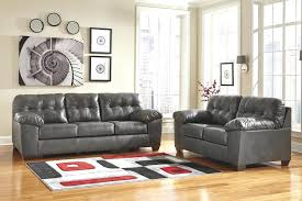 ashley furniture sofa sets ashley furniture darcy sofa small images of furniture full sofa