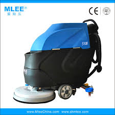 home floor scrubber mlee510b 2017 mini small home office vacuum cleaner warehouse