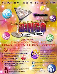 bingo fundraiser flyer google search bingo pinterest