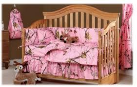 Design Camo Bedspread Ideas Transform Pink Camo Bedding For Babies Excellent Small Home