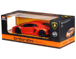 rc lamborghini aventador mz 2025 authorized 1 14 rechargeable lamborghini aventador rc car
