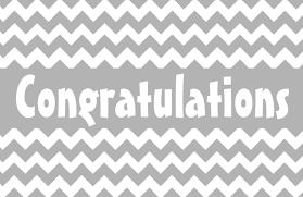 8th grade graduation cards contemporary congratulation graduation cards card congratulations