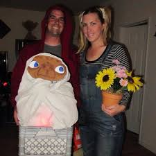 Good Halloween Couple Costumes 305 Trick Treat Costumes Images