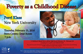 Family Medicine Forum 2015 Program Admin Clarke Forum For Contemporary Issues Page 5