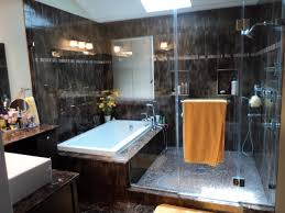 custom bathroom design island bathroom remodeling island bathroom design