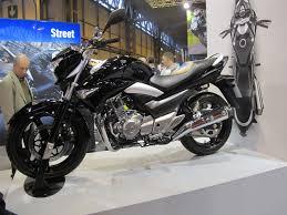 suzuki 2012 suzuki motorcycle models