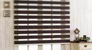 technoshade window fashions exporter manufacturer supplier