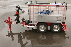 governor cuomo announces deployment of 19 foam trailers to combat