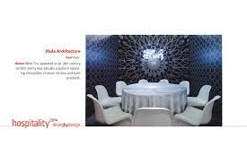 Interior Design Magazines Usa by 201404 Interior Design Magazine U2014 Slade Architecture