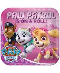 paw patrol italiano auto della polizia camion dei pompieri