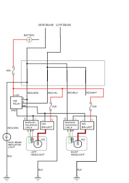 dodge headlight switch wiring diagram dodge schematics and
