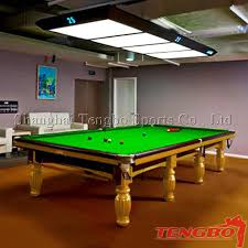 Bumper Pool Tables For Sale Medium Sized Pool Table Medium Sized Pool Table Suppliers And